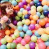 Actividades para divertirse y aprender